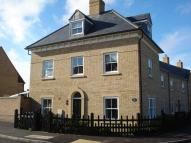 4 bedroom house to rent in Bronte Avenue, Stotfold
