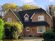 5 bed home in Bracken Lane, Welwyn