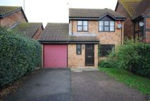 3 bedroom house in Applecroft, Lower Stondon