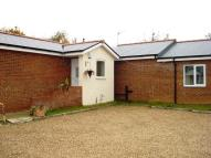 2 bedroom Bungalow in London Road, Hitchin