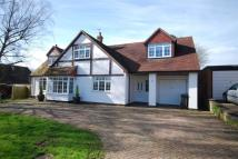 4 bed property to rent in Hillside Way, Welwyn