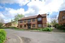2 bed Flat to rent in Duncan Close...