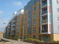 Flat to rent in Monument Court, Stevenage