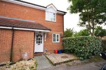 3 bed property to rent in Colwyn Close, Stevenage
