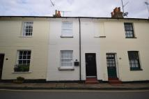 2 bedroom house in Mill Lane, Welwyn