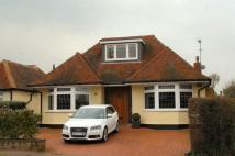 house to rent in Watton Road, Knebworth