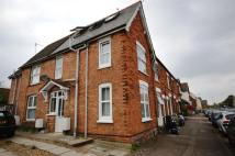2 bedroom home to rent in High Street, Stevenage
