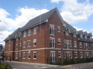 2 bed Flat in Townsend Mews, Stevenage