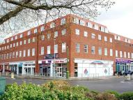 Flat to rent in Fretherne Road...