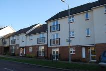 Flat to rent in Sish Lane, Stevenage