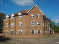 Flat to rent in Primett Road, Stevenage