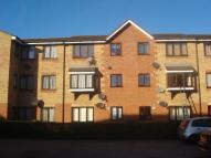 1 bedroom Flat in Prestatyn Close...