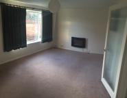 Ground Flat to rent in Bexley Road...