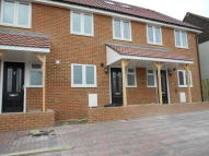 property in 3C Cross Road, Hawley...
