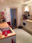 2 bedroom Flat to rent in Lower Road, Belvedere...