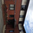 1 bedroom Flat to rent in Elm Road, Wilmington...