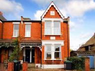 Flat for sale in Princes Avenue...