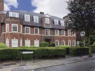 Flat for sale in Fortis Court...