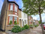 1 bedroom Flat in Highworth Road...