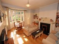 1 bed Ground Flat to rent in Coniston Road...