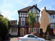 Detached home in Grosvenor Road...