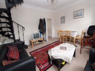 3 bed Flat in Victoria Road...