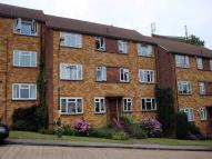 Flat for sale in Summerland Grange...