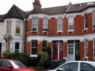 2 bed Flat in Albert Road...
