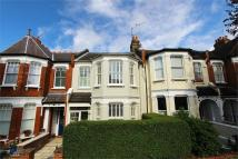 Coniston Road Terraced house for sale