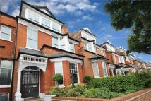 5 bedroom Terraced house in Muswell Road...