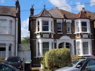 1 bedroom Flat for sale in Crescent Road...