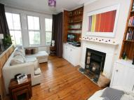 2 bedroom Flat to rent in Alexandra Park Road...
