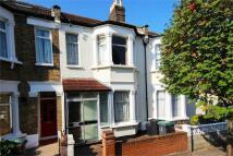 3 bedroom Terraced house in Victoria Road...