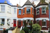 5 bedroom Terraced home for sale in Victoria Road...