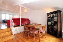 Flat for sale in Woodland Rise...