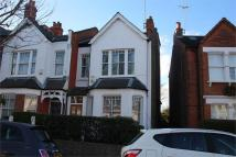 4 bedroom End of Terrace home for sale in Muswell Avenue...