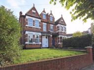 4 bedroom Flat in Colney Hatch Lane...