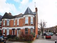 3 bed Flat for sale in Albert Road...