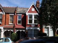 2 bed Flat in Princes Avenue...