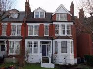 1 bed Flat for sale in Muswell Hill Road...