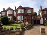 4 bed Detached property for sale in Grove Avenue...