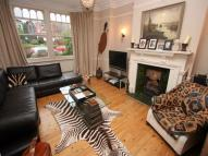 5 bedroom Terraced property to rent in Dukes Avenue...