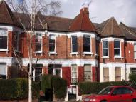 3 bedroom Flat for sale in Albert Road...
