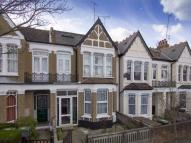 5 bed Terraced property in Muswell Avenue...