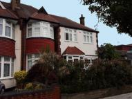 4 bed semi detached home for sale in Creighton Avenue...