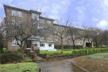 1 bed Flat to rent in 2 Muswell Hill, London