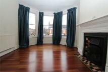 3 bedroom Flat to rent in Albert Road...