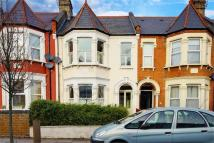 Flat in Palace Gates Road...