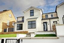 4 bed semi detached house for sale in Sydney Road...