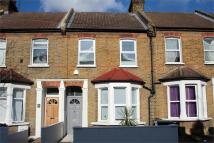 3 bed Terraced property in Ranelagh Road...